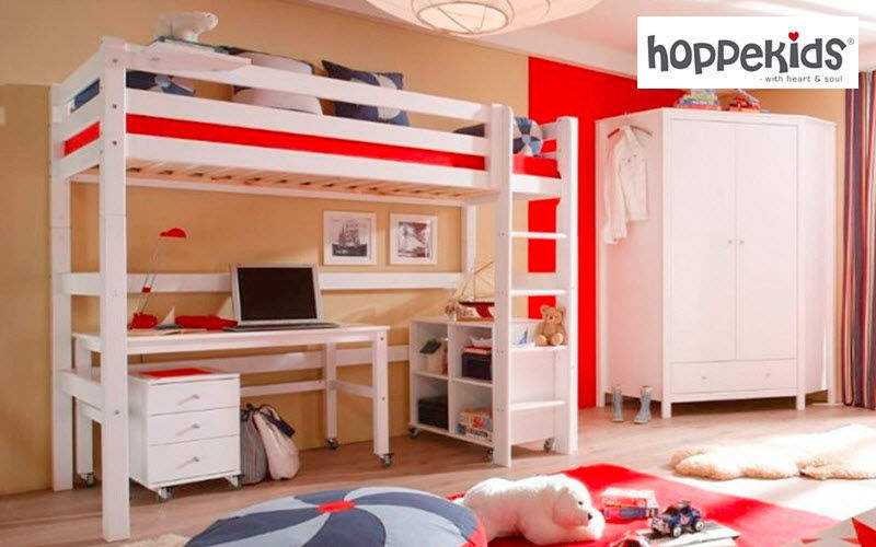 acheter une chambre d 39 enfant n cessite une r flexion. Black Bedroom Furniture Sets. Home Design Ideas