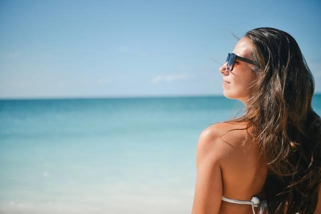 visu-destination-vacances-comment