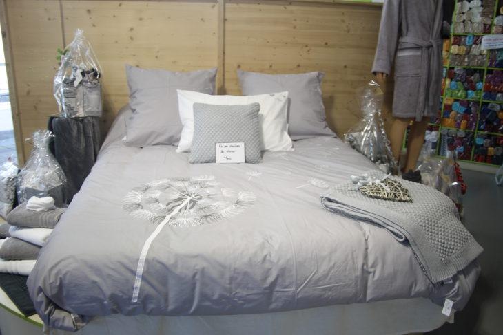 marie ficelle blog astuces pour les femmes. Black Bedroom Furniture Sets. Home Design Ideas