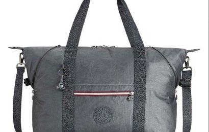 sac et bagage Kipling