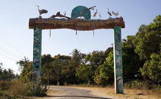 Vacances-Inde-Karnataka