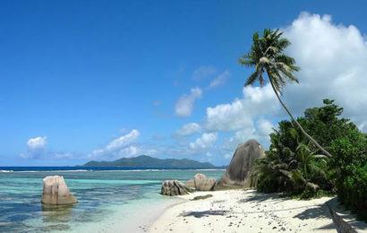 Voyage-Seychelles-Anse-Source-Argent_Digue