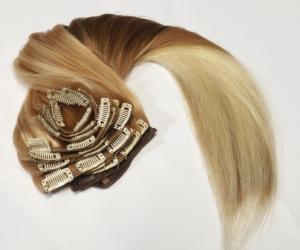 prendre soin de ses extensions cheveux